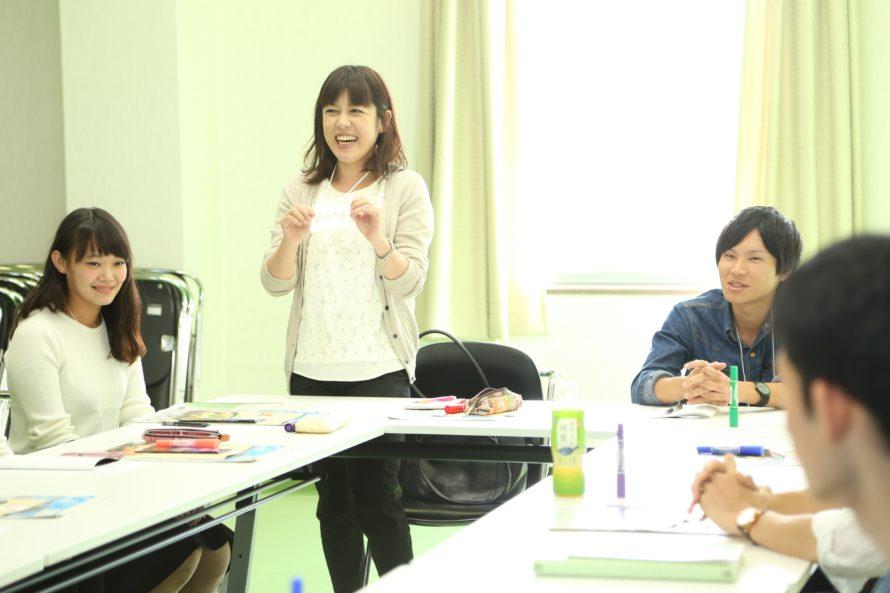 視察研修「LEARNING CAMP」9つの特長