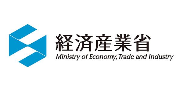 経済産業省中小企業庁「創業機運醸成賞」を受賞しました!