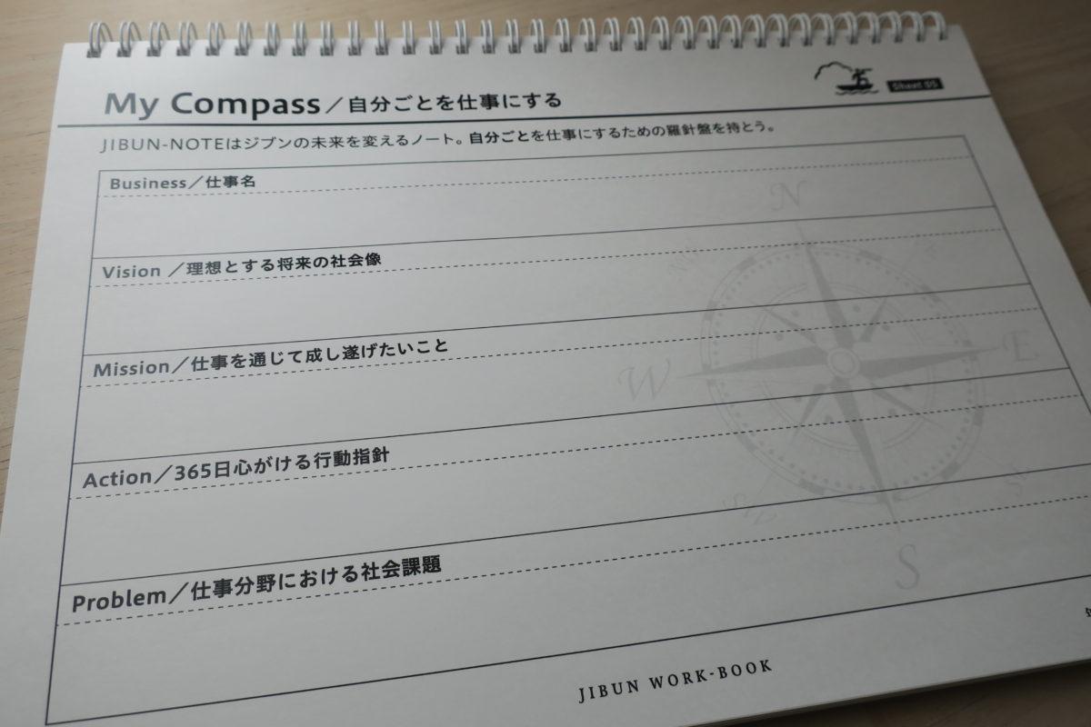 探究型修学旅行_教材